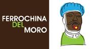 FERROCHINA DEL MORO - Un' Alchimia da bere