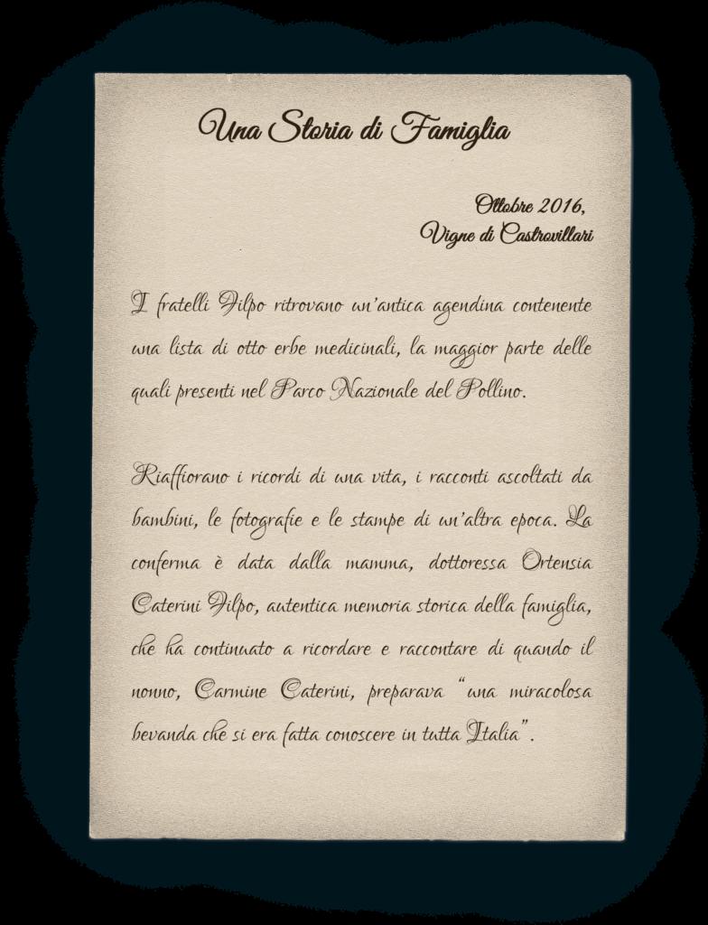 pergamena_ferrochina_del_moro_2